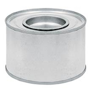 Picture of Cater Gel Chafer Fuel Gel Tin 250ml