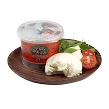 Picture of Zandam Fior De Latte Mozzarella Cheese Balls 120g