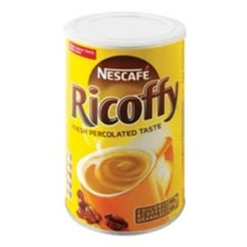 Picture of Nescafe Ricoffy Instant Coffee 750g