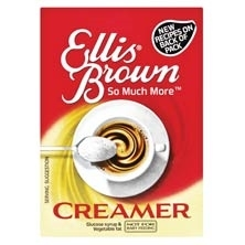 Picture of Ellis Brown Coffee Creamer 1kg