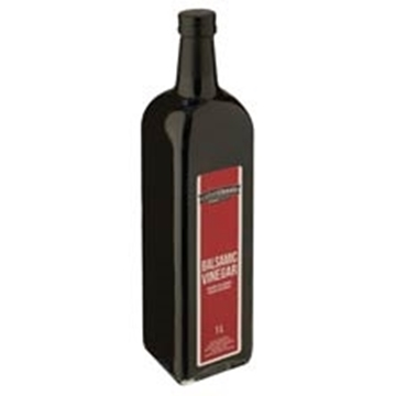Picture of Caterclassic Balsamic Vinegar Bottle 1l