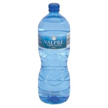Picture of Valpre Still Water Spring 1.5L