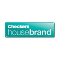 Picture for manufacturer CHECKERS HOUSEBRAND