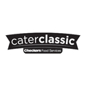 Picture for manufacturer CATERCLASSIC