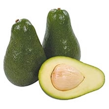 Picture of AVOCADO LOOSE (+-230G) PER KG