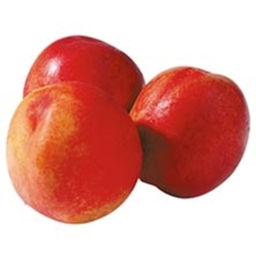Picture of Nectarine punnet 500g