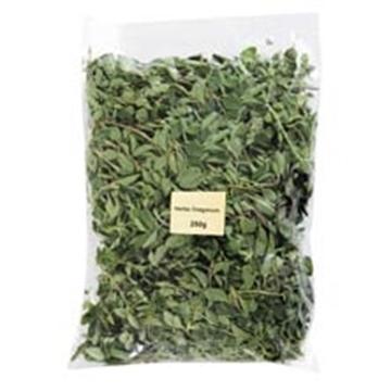 Picture of Oreganum Herbs Pack 250g