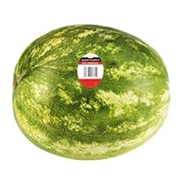 Picture of Watermelon Small Each