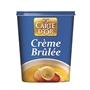 Picture of Carte D'or Creme Brulee Pudding Mix Pack 1kg