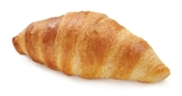 Picture of Readibake Frozen Medium Croissant Box 100 x 60g