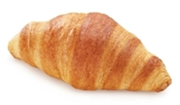 Picture of Readibake Frozen Small Croissant Box 130 x 40g