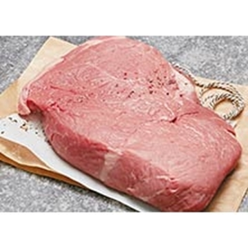 Picture of Beef Rump A-Grade Portions 300g