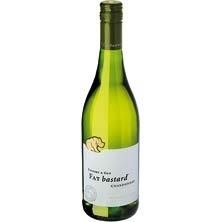 Picture of Fat Bastard Chardonnay Bottle 750ml
