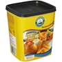 Picture of Robertsons Chip & Potato Seasoning Tub 1kg