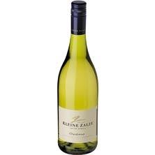 Picture of Kleine Zalze Cellar Select Chardonnay Bottle 750ml