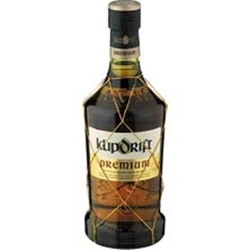 Picture of Klipdrift Premium Brandy Bottle 750ml
