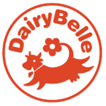 Picture of YOGHURT PLAIN DAIRYBELLE 175G TUB