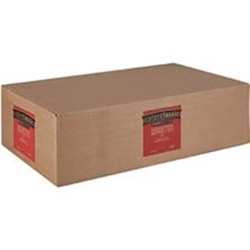 Picture of Caterclassic Serviette 2 Ply 330 x 330 Box 1000s