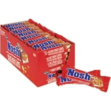 Picture of Beacon New Nosh Chocolate Bar