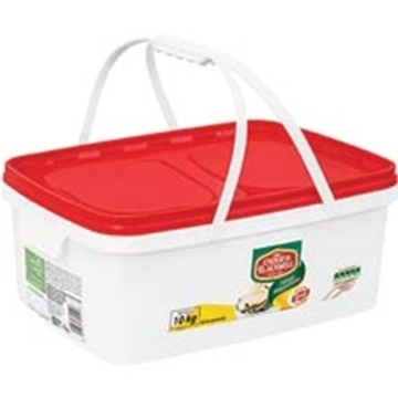 Picture of Cross & Blackwell Mayonnaise Bucket 10kg