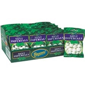 Picture of Beacon Mints Imperials Sweets Box 75g