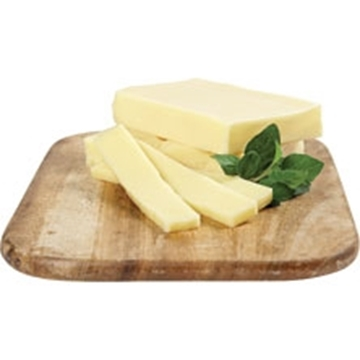 Picture of Bavierino Emmentaler Cheese Loaf 3kg
