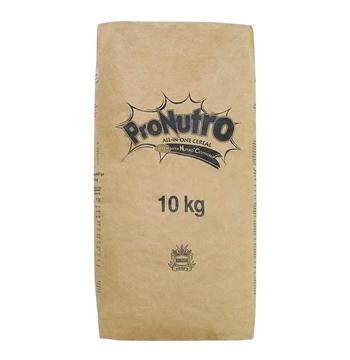 Picture of Pronutro Original Cereal Bag 10kg