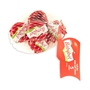 Picture of Babybel Semi-Soft Cheese Pack 5 x 22g