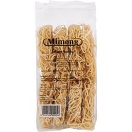 Picture of Mimong Chinese Egg Noodles Pack 454g