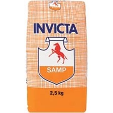 Picture of Invicta Samp Paper Pack 2.5kg