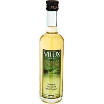 Picture of Vilux Tarragon Vinegar Bottle 500ml