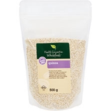 Picture of Health Connection Quinoa Pack 500g