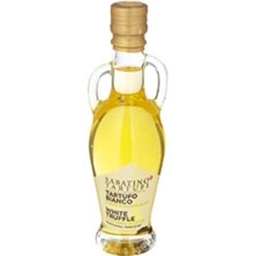 Picture of Sabatino White Truffle Oil Bottle 250ml
