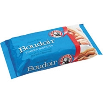 Picture of Bakers Original Boudoirs Biscuits Pack 200g