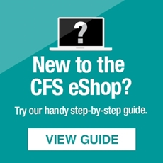 Picture for category 5 STEP ESHOP GUIDE
