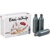 Picture of Eezi-whip Cream Bomb Pack 10s