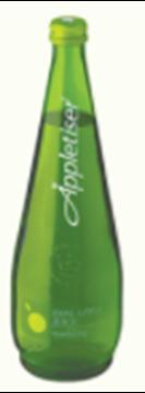 Picture of Appletiser Bottle 750ml