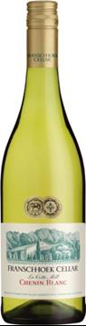 Picture of Franschhoek Chenin Blanc Bottle 750ml