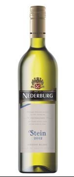 Picture of Nederburg Stein Bottle 750ml