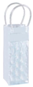 Picture of Gel Freezer Bag Wine Bottle 29 x 9.6 x 8.5 each