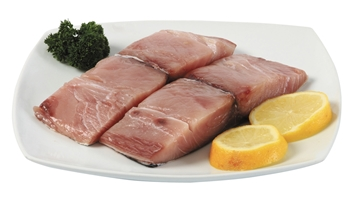 Picture of Atlantis Seafood Frozen Dorado Portions 15x250g