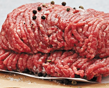 Picture of Caterclassic Catering Beef Mince 5kg