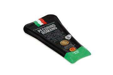 Picture of Roman Continental Pecorino Hard Cheese Pack 150g