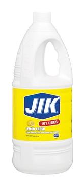 Picture of Jik Lemon Fresh Triple Action Bleach 1.5L