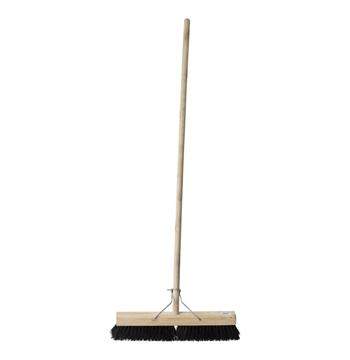 Picture of Hard Platform Broom 450mm Each