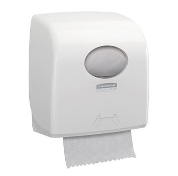 Picture of Aquarius Rolled Hand Towel Dispenser Each