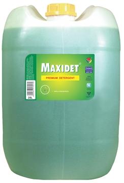 Picture of Maxidet Premium Dishwashing Liquid Drum 25l