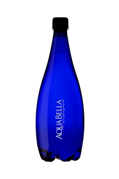 Picture of Aquabella Blue Still Water 24 x 500ml