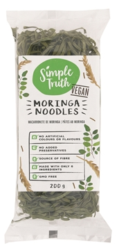 Picture of Simple Truth Moringa Noodles 500g