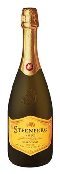 Picture of Steenberg 1682 Brut Chardonnay Cap Classique 750ml